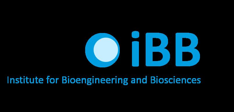 IBB_logo