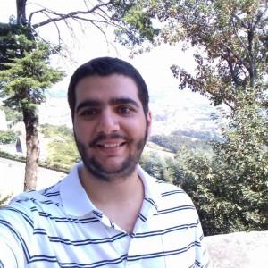 Eduardo Brás