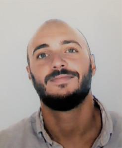 Pedro Dobrões Fonseca
