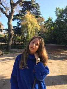 Andreia Saruga_photo