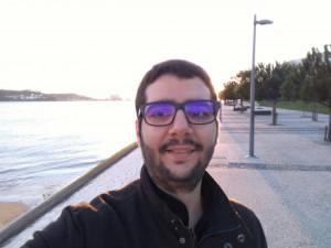 foto Eduardo Brás 2018