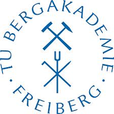 Technische Universitat Bergakademie Freiberg