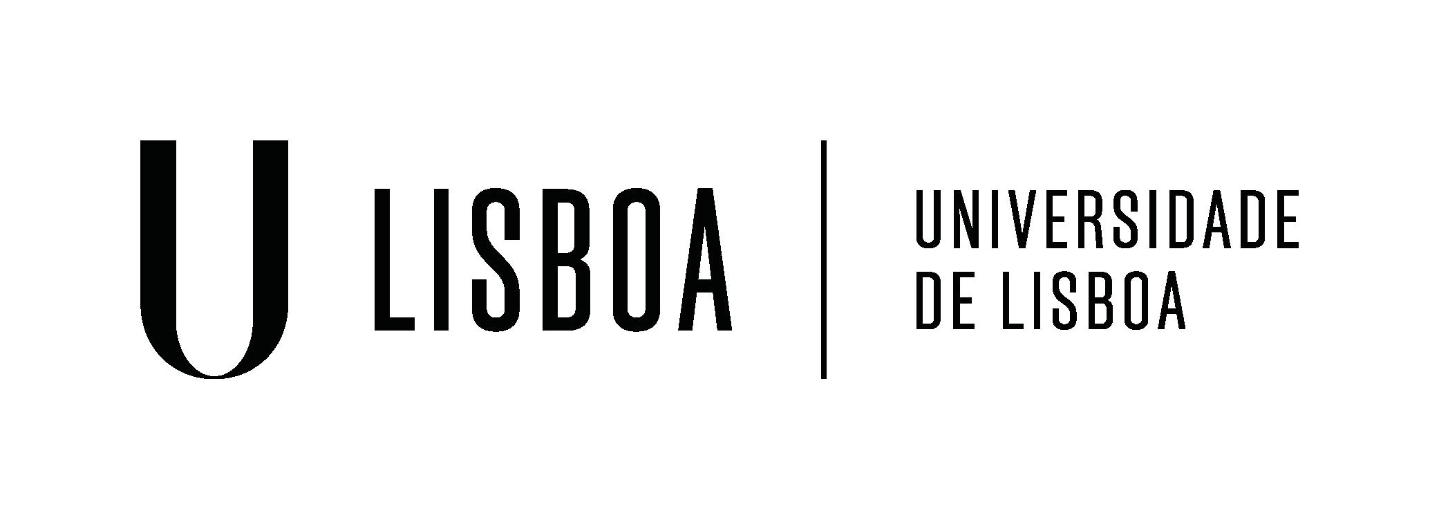 ULISBOA_HORIZONTAL_RGB
