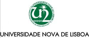 logo-nova-190x127