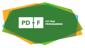 FCT-PhD