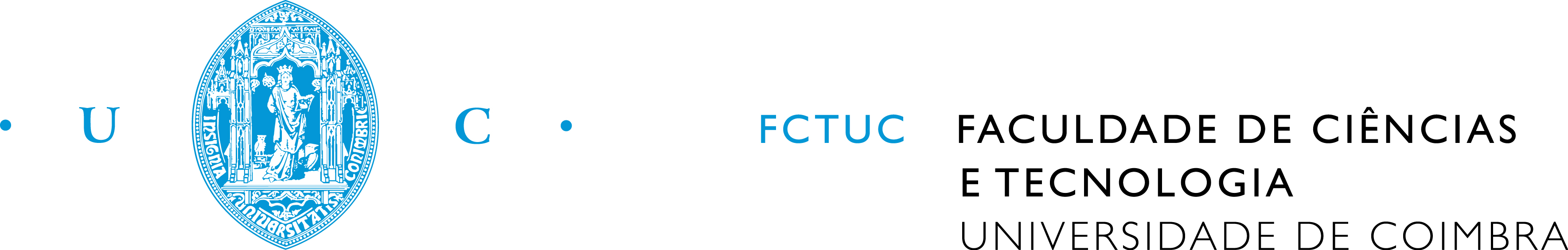 FCTUC-1