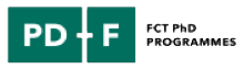 FCT-PhD-logo