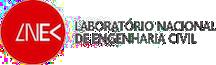 LNEC-logo