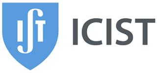 logo-ICIST