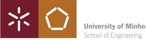 logo-UM