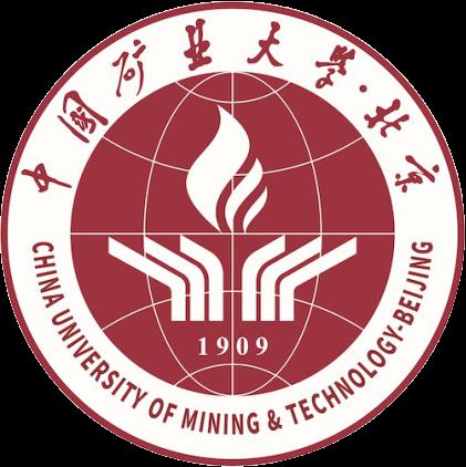 China-University-of-Mining-and-Technology-Beijing