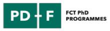 FCT-PhD-logo